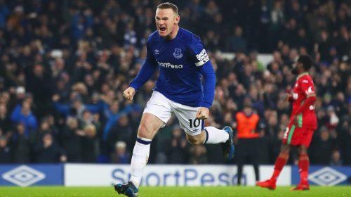 Everton vs West Brom – Tip kèo bóng đá – 22h00 ngày 20/01/2018 – Premier League – Vòng 24 Ngoại hạng Anh 2017-18