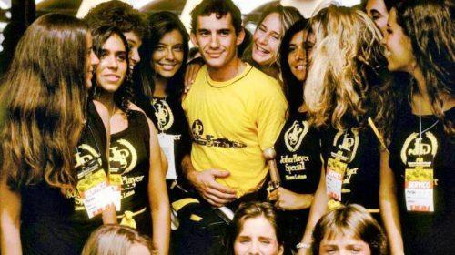 World Cup 1986 – Thuốc Nổ
