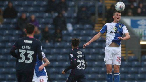 Portsmouth vs Blackburn Rovers – Tip kèo bóng đá – 2h45 ngày 14/02/2018 – England League One – Vòng 32 Hạng 3 Anh 2017-18