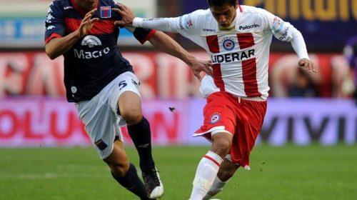Tigre vs Argentinos Juniors – Tip kèo bóng đá – 5h00 ngày 13/02/2018 – Argentina Primera – Giải VĐQG Argentina 2017-18