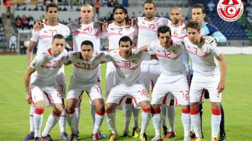 Tunisia – Dự Đoán World Cup 2018 – Hành trình ấn tượng
