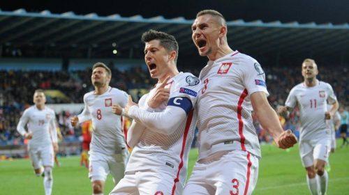 Cục diện bảng H World Cup 2018: Nhật Bản khó có cửa đi tiếp