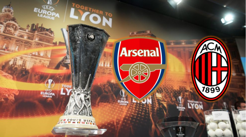Soi kèo bóng đá Arsenal vs AC Milan – Cúp C2 châu Âu 2017-18
