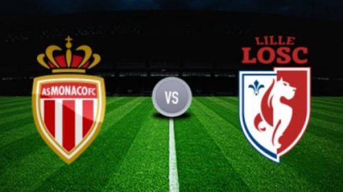 Soi kèo bóng đá Monaco vs Lille – Giải VĐQG Pháp 2017-18