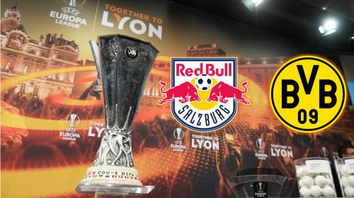 Soi kèo bóng đá Salzburg vs Dortmund – Cúp C2 châu Âu 2017-18