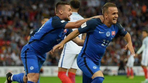 Slovakia vs United Arab Emirates – Tip kèo bóng đá – 16h30 ngày 22/03/2018 – Friendly International – Giao hữu quốc tế 2018