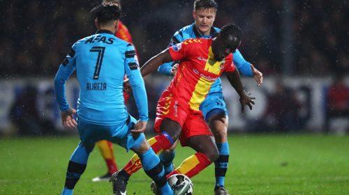AZ Alkmaar 2 vs Go Ahead Eagles – Tip kèo bóng đá – 2h00 ngày 13/03/2018 – Netherlands Eerste Division – Giải hạng Hai Hà Lan 2017-18