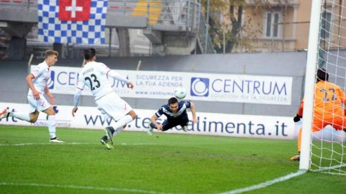 Novara Calcio vs Brescia – Tip kèo bóng đá – 2h30 ngày 13/03/2018 – Italy Serie B – Vòng 30 Hạng 2 Ý 2017-18