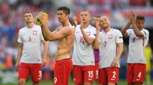 Ba Lan vs Nigeria – Tip kèo bóng đá – 2h45 ngày 24/03/2018 – Friendly International – Giao hữu quốc tế 2018