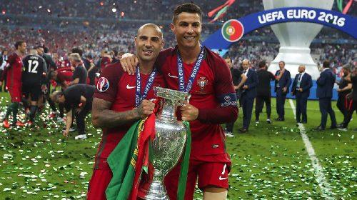 Bồ Đào Nha vs Ai Cập – Tip kèo bóng đá – 2h45 ngày 24/03/2018 – Friendly International – Giao hữu quốc tế 2018