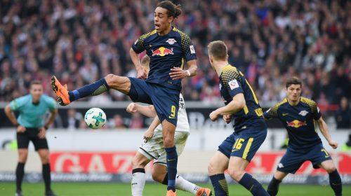 Zenit vs Leipzig – Tip kèo bóng đá – 1h00 ngày 16/03/2018 – Europa League – Cúp C2 châu Âu 2017-18