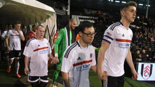 Fulham vs Reading – Tip kèo bóng đá – 1h45 ngày 11/4/2018 – England Championship – Giải Hạng nhất Anh 2017-18