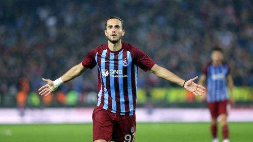 Osmanlispor vs Trabzonspor – Tip kèo bóng đá – 0h00 ngày 17/04/2018 – Turkey Super Ligi – Giải VĐQG Thổ Nhĩ Kỳ 2017-18