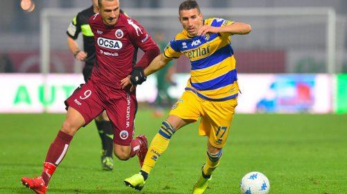 Parma vs Cittadella – Tip kèo bóng đá – 2h00 ngày 14/04/2018 – Italy Serie B – Giải hạng 2 Ý 2017-18