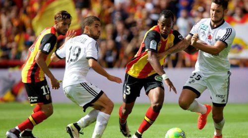 Sochaux vs Orleans – Tip kèo bóng đá – 1h00 ngày 07/04/2018 – France Ligue 2 – Giải hạng Hai Pháp 2017-18