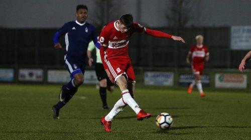 Sheffield United vs Middlesbrough – Tip kèo bóng đá – 1h45 ngày 11/4/2018 – England Championship – Giải Hạng nhất Anh 2017-18