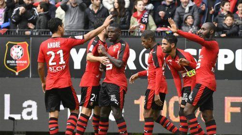 Rennes vs Montpellier – Tip kèo bóng đá – 2h00 ngày 20/05/2018 – France Ligue 1 – Giải VĐQG Pháp 2017-18