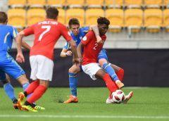U19 Anh vs U19 Pháp – Tip kèo bóng đá – 22h30 ngày 23/7/2018 – Euro U19 Championship – Vòng chung kết U19 châu Âu 2018