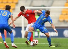U19 Ukraine vs U19 Thổ Nhĩ Kỳ – Tip kèo bóng đá – 22h30 ngày 23/7/2018 – Euro U19 Championship – Vòng chung kết U19 châu Âu 2018