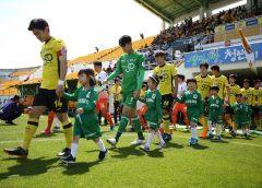 FC Seoul vs Jeonnam Dragons – Tip kèo bóng đá – 17h30 ngày 18/7/2018 – K-League 1 – VĐQG Hàn Quốc 2018