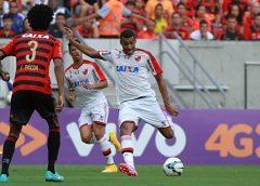 Sport Recife vs Flamengo – Tip kèo bóng đá – 2h00 ngày 19/11/2018 –  Brazil Serie A – Giải VĐQG Brazil 2018-19