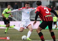 Padova vs Foggia – Tip kèo bóng đá – 21h00 ngày 16/02/2019 – Italy Serie B – Giải Hạng Hai Ý 2018-19