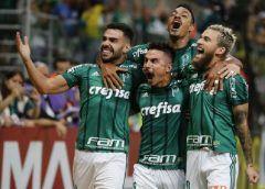 Ceara vs Palmeiras – Tip kèo bóng đá – 05h00 ngày 21/07/2019 – Brazil Serie A – Giải VĐQG Brazil 2019