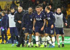 Chào đón năm mới, Tottenham sắp mang về tân binh đặc biệt