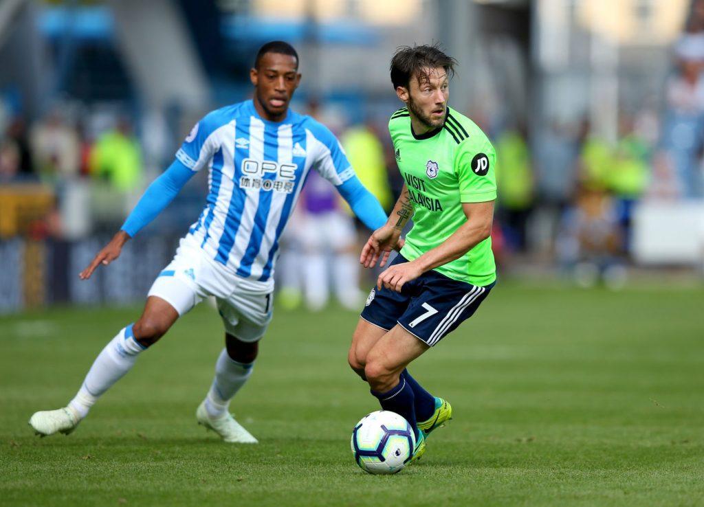 Truoctrandau đưa tin: Huddersfield Town vs Cardiff City – Tip kèo bóng đá