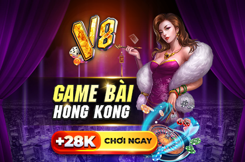 Game Bài V8 Club