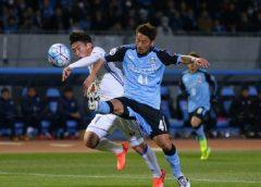 Nagoya Grampus Eight vs Kawasaki Frontale – Tip kèo bóng đá – 17h00 ngày 12/8/2020 – Cup Liên đoàn Nhật Bản 2020